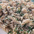 heaven-and-earth-pasta-120x120