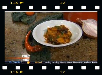 slow-cooker-meals