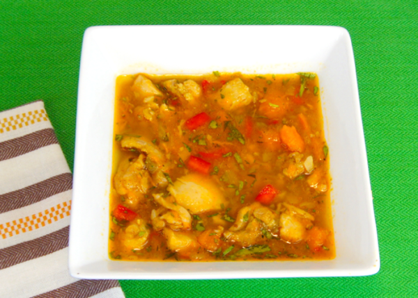 tarragon-sweet-potatoe-chicken-stew-600x429