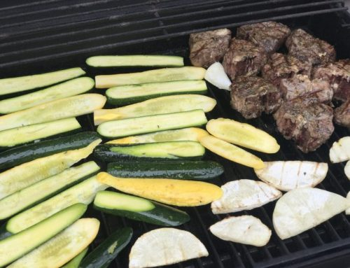 Expert Tips for Grilling with Rubs and Marinades